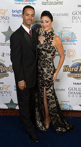 Tampa Dancing with the Stars -22