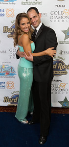 Tampa Dancing with the Stars -44