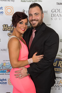 Tampa Dancing with the Stars -27