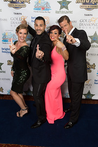 Tampa Dancing with the Stars -6