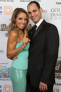 Tampa Dancing with the Stars -43