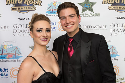 Tampa Dancing with the Stars -33