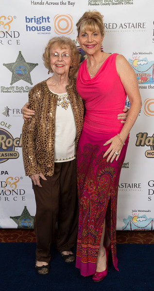 Tampa Dancing with the Stars -330