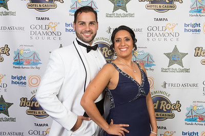 Tampa Dancing with the Stars -38
