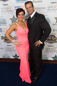 Tampa Dancing with the Stars -10