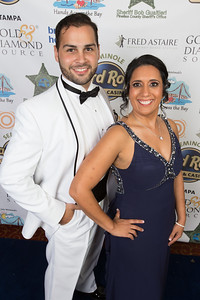 Tampa Dancing with the Stars -36