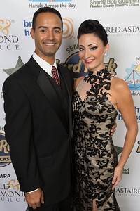 Tampa Dancing with the Stars -24