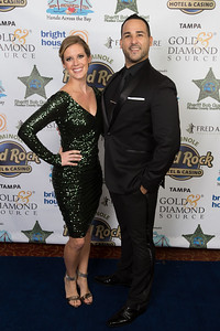 Tampa Dancing with the Stars -1