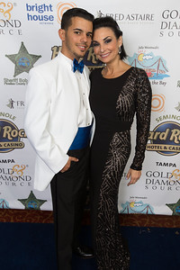 Tampa Dancing with the Stars -29