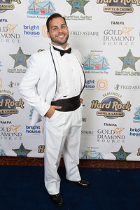 Tampa Dancing with the Stars -39