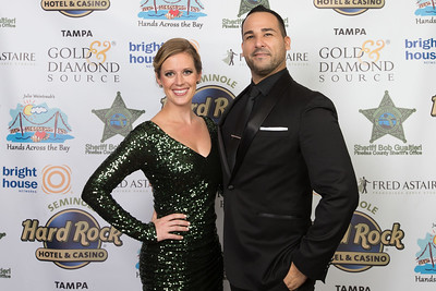 Tampa Dancing with the Stars -2