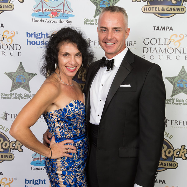 Tampa Dancing with the Stars -474