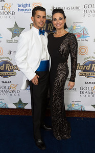 Tampa Dancing with the Stars -28