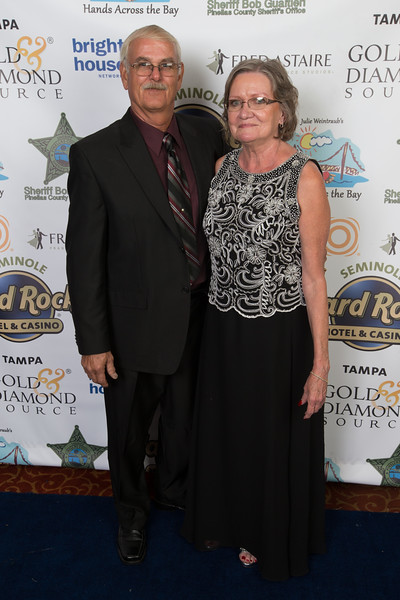 Tampa Dancing with the Stars -451