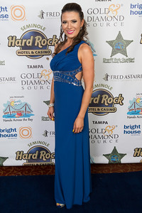 Tampa Dancing with the Stars -14