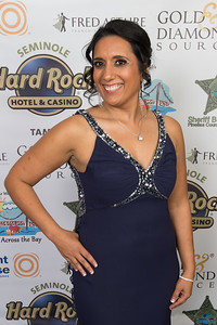 Tampa Dancing with the Stars -34