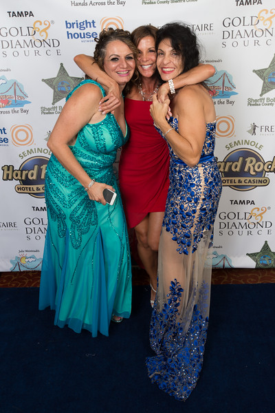 Tampa Dancing with the Stars -468