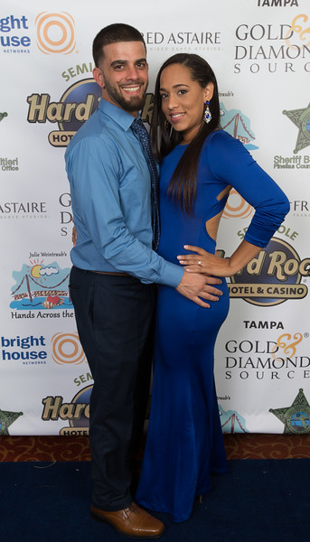 Tampa Dancing with the Stars -443