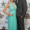 Tampa Dancing with the Stars -339