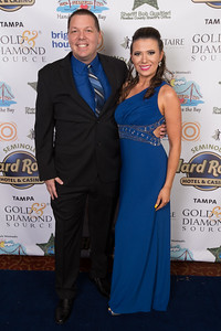 Tampa Dancing with the Stars -12