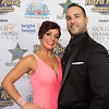 Tampa Dancing with the Stars -9