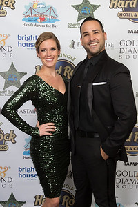 Tampa Dancing with the Stars -3