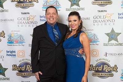 Tampa Dancing with the Stars -13