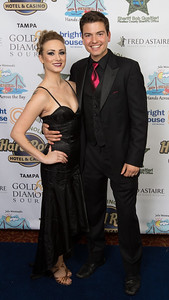 Tampa Dancing with the Stars -31