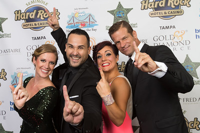 Tampa Dancing with the Stars -7