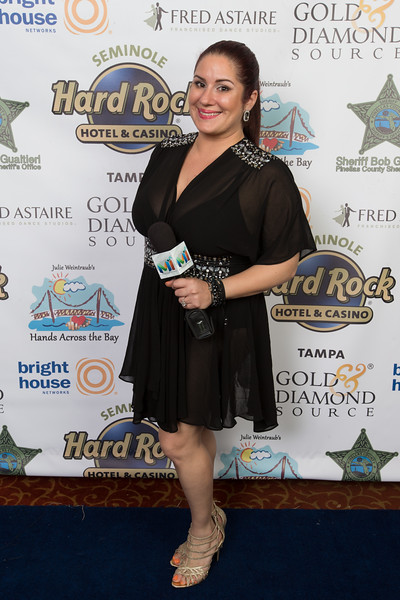 Tampa Dancing with the Stars -301