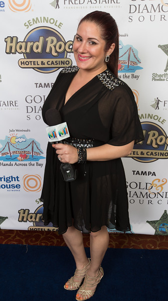 Tampa Dancing with the Stars -303
