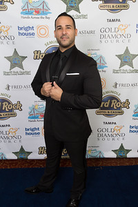 Tampa Dancing with the Stars -15