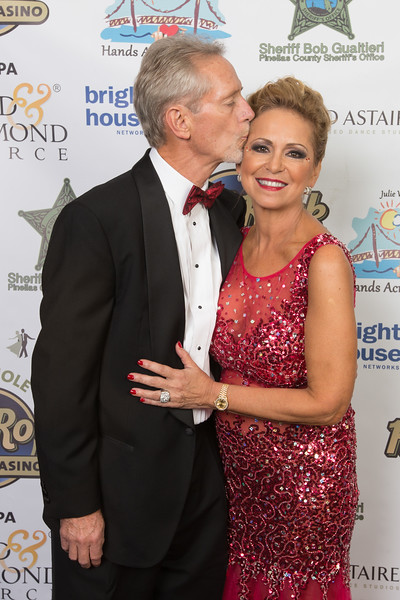 Tampa Dancing with the Stars -290