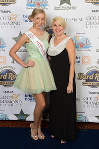 Tampa Dancing with the Stars -20