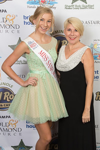 Tampa Dancing with the Stars -19