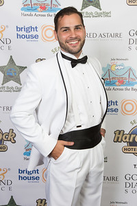 Tampa Dancing with the Stars -40