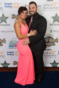 Tampa Dancing with the Stars -26