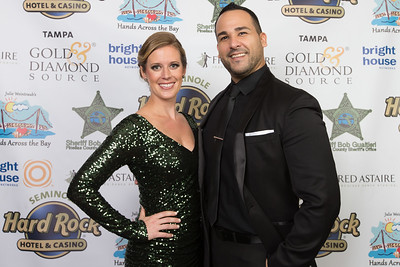 Tampa Dancing with the Stars -4