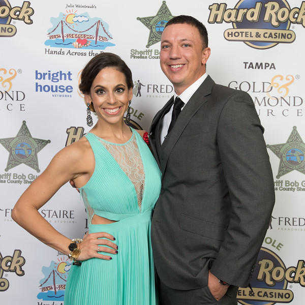 Tampa Dancing with the Stars -340
