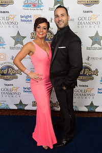 Tampa Dancing with the Stars -8