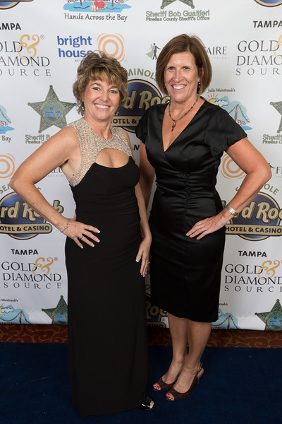 Tampa Dancing with the Stars -458