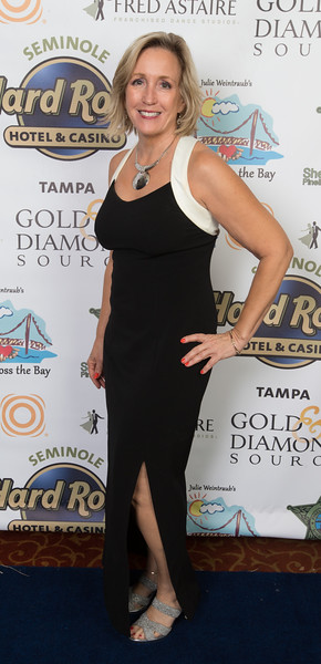 Tampa Dancing with the Stars -394