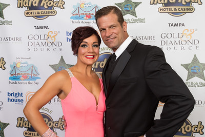 Tampa Dancing with the Stars -11