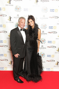 [Filename: DWTS red carpet 2012-14] © 2012 Michael Blitch Photography Photograph captures by Ruslana Panov  https://www.facebook.com/RuslanaStudio
