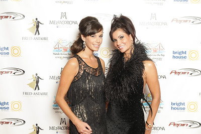 [Filename: DWTS red carpet 2012-19] © 2012 Michael Blitch Photography Photograph captures by Ruslana Panov  https://www.facebook.com/RuslanaStudio