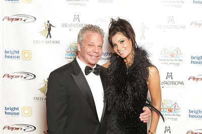 [Filename: DWTS red carpet 2012-12] © 2012 Michael Blitch Photography Photograph captures by Ruslana Panov  https://www.facebook.com/RuslanaStudio