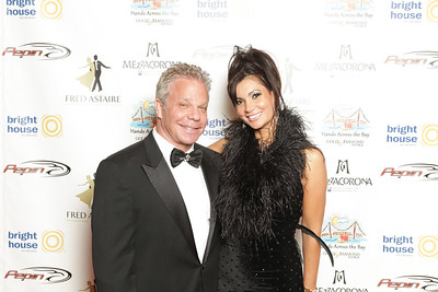 [Filename: DWTS red carpet 2012-13] © 2012 Michael Blitch Photography Photograph captures by Ruslana Panov  https://www.facebook.com/RuslanaStudio