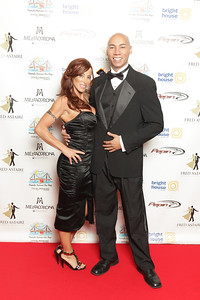 [Filename: DWTS red carpet 2012-5] © 2012 Michael Blitch Photography Photograph captures by Ruslana Panov  https://www.facebook.com/RuslanaStudio