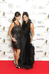 [Filename: DWTS red carpet 2012-16] © 2012 Michael Blitch Photography Photograph captures by Ruslana Panov  https://www.facebook.com/RuslanaStudio