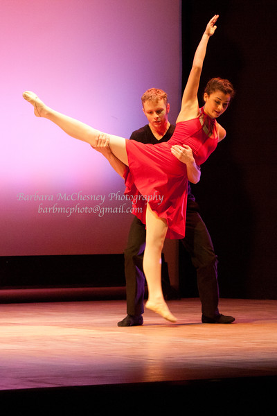 Classical Dance (4 of 48)
